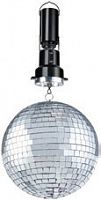 Шар зеркальный Paulmann LED Disco Ball Multicolor [3575]