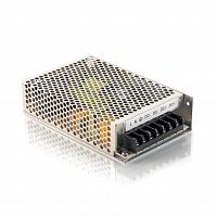 Драйвер Ideal Lux Driver 150W IP20 124117